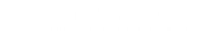 st-clair-dentist-logo-white
